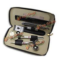 Смит Чу волос ножницы сочетание костюм hm101 красоты волос режущего инструмента
