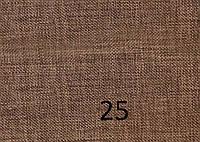 Ткань мебельная Durando ч3, фото 1