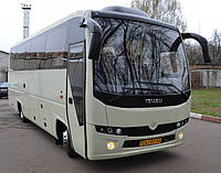 Автобус А09620, фото 1