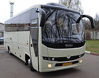 Автобус А09620