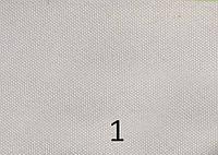 Ткань мебельная Etna ч1