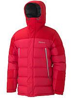 Куртка Marmot MOUNTAIN DOWN JACKET, фото 1
