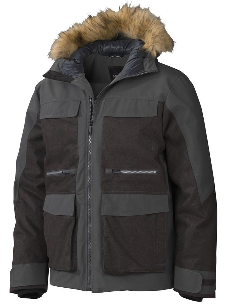 Куртка Marmot TELFORD JACKET, фото 1