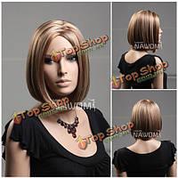 Искусственный женский парик Nawomi 100 % Kanekalon