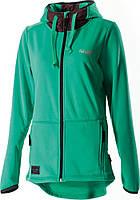 Куртка Rehall LARISSA, фото 1