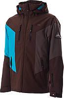 Куртка Rehall BRUCE, фото 1