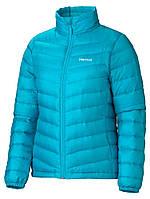 Куртка Marmot JENA JACKET Wm's