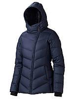 Куртка Marmot CARINA JACKET Wm's, фото 1