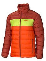 Куртка Marmot ARES JACKET