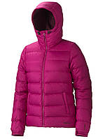 Куртка Marmot WM'S GUIDES DOWN HOODY, фото 1