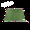 Тент Red Point UMBRA
