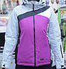 Куртка Iguana IOEJ22