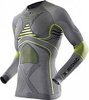 Футболка X-Bionic RADIACTOR EVO man