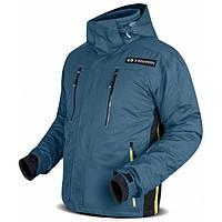 Куртка Trimm GHOST, фото 1