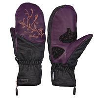 Перчатки Viking SALEA MITTEN