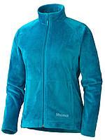 Куртка Marmot FLAIR Wm's