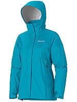 Куртка Marmot PRECIP Wm's, фото 1