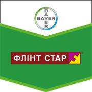 Препарат фунгицид Флинт  Стар 520 SC к.с. 1л