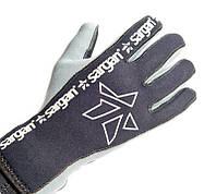 Перчатки Sargan SARGO 3 mm
