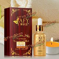 AFY увеличение груди укрепляющий крем массаж эфирное масло