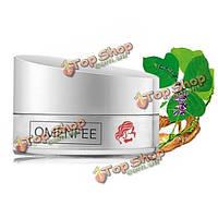 Omenfee травяной экстракт для увеличения груди бюст сливк повышения