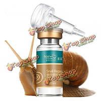 Вскоре чисто snail косметическое увлажняющее решение исходной жидкой