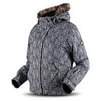 Куртка Trimm NESSA