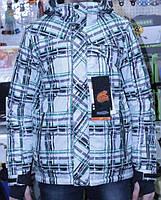 Куртка Iguana IKGJ03, фото 1