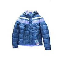 Куртка Iguana IMLJ04P