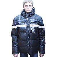 Куртка Iguana IMMJ03P, фото 1