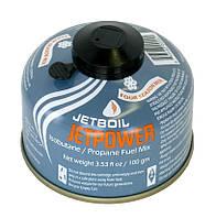 Газовый баллон Jetboil