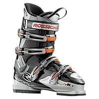 Ботинки-ски Rossignol EXALT X6