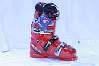 Ботинки-ски Alpina X7