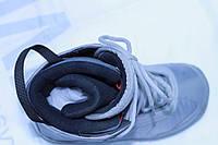 Ботинки с/б NIDYS grey
