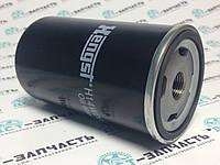 H14WD01/ WD724/6 Фильтр гидравлики на вилочный погрузчик Linde H30D