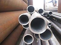 Трубы горячекатаные ГОСТ8732-78 диаметр 95х8,9,10,12,16, фото 1