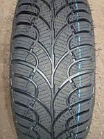 Зимняя наварная автошина 175/65 R14 Domin Grip