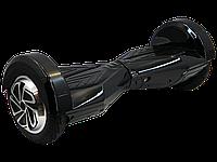 Гироборд Sakuma HDH-DD80-01(черный)