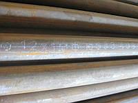 Трубы горячекатаные ГОСТ8732-78 диаметр 159х5,6,7,8,9,10,12,14,15,20, фото 1