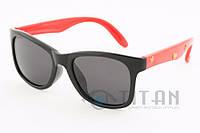 Очки детские солнцезащитные купить Baby Polar 15120 Р6