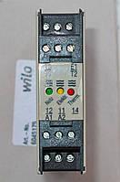 Реле контроля Relais NIV101/A 230V/50Hz