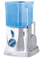 Ирригатор WATERPIK WP-250E2
