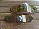 Крепление колпаков Заз 1102 1103 таврия славута (к-кт 4 шт), фото 4