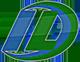 IronLife.com.ua - Cпортивное Питание