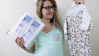 Как правильно выбрать одежду для ребенка?