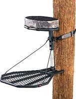 """Засидка на дереве, Тристенд, """"Gorilla Kong HX Hang-On Treestand"""""""