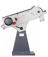 Ленточно-шлифовальный станок CORMAK S-150