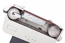 Ленточно-шлифовальный станок CORMAK S-150, фото 3