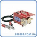 Электрический насос для перекачки дизельного топлива 6312 Flexbimek