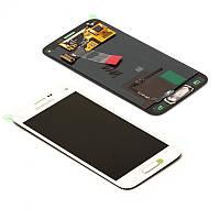 Замена дисплея, экрана, LCD/LED матрицы мобильного телефона Samsung